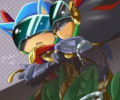 "****** YAOI WARNING ****** Don't like ""Sonadow"" / Yaoi ? Shadow The Hedgehog, Sonic The Hedgehog, Hedgehog Movie, Yaoi Hard, Sonic Franchise, Sonic Heroes, Sonic And Shadow, Sonic Fan Art, Shadow Art"