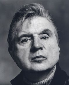 Francis Bacon might be equally famous for his messy studio and wild life as he is for his artwork. Francis Bacon fine art paintings reproduction are below. Landscapes still life portrait commissions were done with brilliance by. Francis Bacon, Anthony Kiedis, Carl Jung, Freddie Mercury, Famous Artists, Great Artists, British Artists, Artistic Photography, Portrait Photography