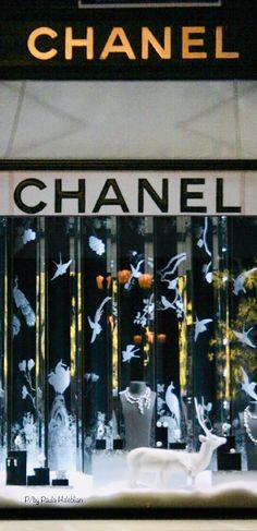 A Day In Paris, Prince, City Streets, Paris France, Parisian, Holiday, Christmas, Shades, Curtains