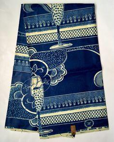 House of Mami Wata African Print Fabrics https://www.etsy.com/listing/483100854/african-print-fabric-dutch-wax-ankara