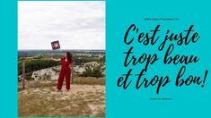 Je refais la décoration du rez de chaussé !!! *360* [vlog ief, famille] Saint Nazaire, Decoration, Cover, Books, Movie Posters, Decorating, Livros, Book, Decor