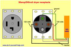 120 volt gfci breaker wiring diagram    wiring       diagram    for a 20 amp    120       volt    receptacle workshop     wiring       diagram    for a 20 amp    120       volt    receptacle workshop