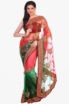 Find the latest catalogs from wholesale clothing suppliers of stylish elegant sarees at AddShareSale. Be the sunlight of every eyes dressed in such a desirable latest sarees. The work appears to be like chic and great for any and every occasion. Latest catalogs available at Addsharesale where wholesale suppliers meet sellers to smoothly manage clothing products.  For more: www.addsharesale.com