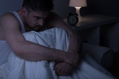 """<span class=""""entry-title"""">Huntington's Disease Patients May Benefit From Treatment for Sleep Dysfunction</span><span class=""""entry-subtitle"""">Chronic sleep disturbance may speed up neurodegeneration</span>"""