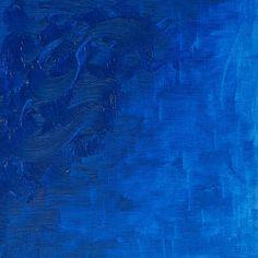 Art And Craft Materials, Blue Pigment, Lemon Yellow, Good Grips, Geraniums, Color Azul, Accent Colors, House Colors, Cobalt Blue