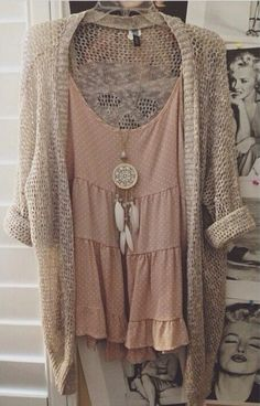 Find More at => http://feedproxy.google.com/~r/amazingoutfits/~3/XFrr4ZBTutg/AmazingOutfits.page