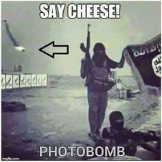Say Cheese M F                                                                                                                                                                                 Mehr