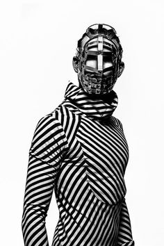 Jasper de Waal by Madison Couture Fashion, Fashion Art, Editorial Fashion, Mens Fashion, Fashion Design, Dark Costumes, Great Photographers, Costume Design, Fashion Photography