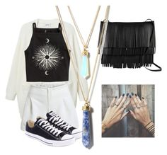 """Untitled #4"" by jennifer-tyler-tali on Polyvore"