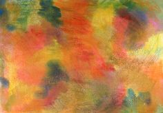 Joseph M Dunn, ceobhran 01  on ArtStack #joseph-m-dunn #art
