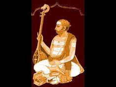 Semmangudi Srinivasa Iyer-Amba kamakshi-Bhairavi -Swarajathi Part 1