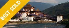 Well come to Bhutan. 'WONDERS OF BHUTAN' is a tour package covering western and central Bhutan as far as to Bumthang , designed to give maximum experience of Bhutanese life and activities to the outsider.  This tour package includes the insight of authentic village living to evolving urban life style.for more details please visit our website: www.worldtourplan.com