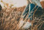 14 eigenschappen van hooggevoelige mensen