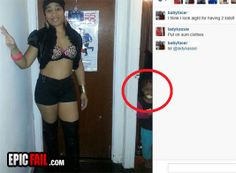 These Instagram Fails are UNBELIEVABLE!