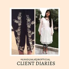Branded Tulip pants & Shalwar, Samosa and Dhoti Shalwar 2016-2017