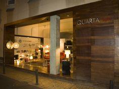 alika at Quarta's Window