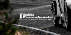 La I Subida a Casarabonela será puntuable para el Campeonato Andaluz de Montaña 2016.