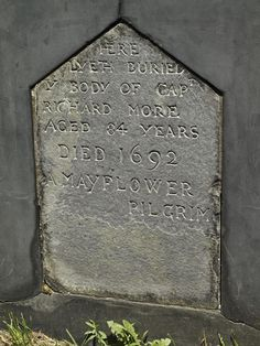 Visited this Headstone in Salem during my New England trip. Very intresting headstones and stories realated to this cemetery.