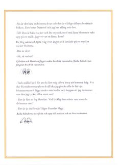 Mina massagesagor – Gratis massagesagor med arbetsblad Massage, Author, School, Tips, Inspiration, Montessori, Baby, Biblical Inspiration, Advice