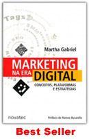 mkt-era-digital
