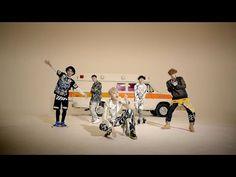 마이네임 (MYNAME) - 너무 very 막 MV - YouTube