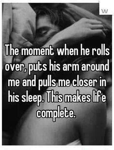 Unique romantic love quotes for him from her, straight from the heart. Love Quotes for Him for long distance relations or when close, with images. Great Quotes, Quotes To Live By, Me Quotes, Funny Quotes, Inspirational Quotes, Naughty Quotes, The Words, Anniversary Quotes, My Sun And Stars