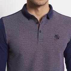 a869e70609a T-shirt   Polo Homme Pas Cher - Vente Polos   T-shirts Hommes
