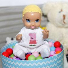 Barbie Has A Baby, Barbie Kids, Barbie Doll Set, Barbie Family, Barbie Model, Doll Clothes Barbie, Barbie Doll House, Barbie And Ken, Baby Doll Nursery
