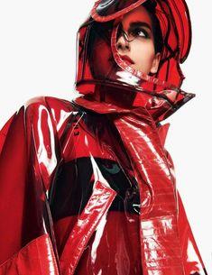 Greg Kadel, Trend Forecasting, Girl Photography, Fashion Photography, Glamour Photography, Lifestyle Photography, Editorial Photography, Homo, Fashion Details