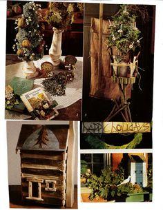 Christmas - Jimmy Cramer