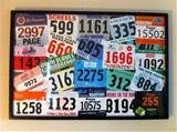 what to do with your race bibs display - - Yahoo Image Search Results