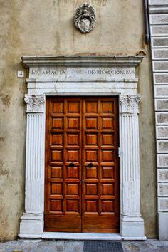 Palazzi di Jesi: Palazzo Bisaccioni