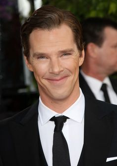 Benedict Cumberbatch stars in The Fifth Estate, August: Osage County and 12 Years a Slave. #TIFF13 Benedict Cumberbatch Sherlock, Sherlock Holmes, Smile With Your Eyes, Louise Brealey, Penguins Of Madagascar, John Malkovich, 221b Baker Street, British Actors, British Boys