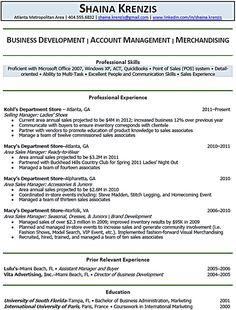 Duties Of A Sales Associate Retail Sales Associate Job Description  Sales Associate Job .