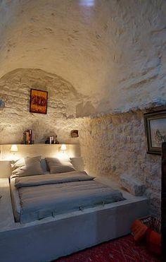 48 best Chambres d'hôtes en France images on Pinterest | Bedrooms Chambre D Hotes Bin Arcachon on