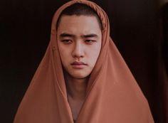 Kyungsoo, Exo Chanyeol, Funny Kpop Memes, Exo Memes, Yoonmin, Shinee, Nct, Exo Lockscreen, Young K