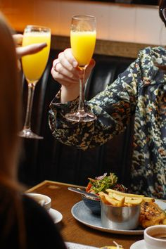 Brasserie Restaurant in Dublin is Located on Georges Street just a few minutes from temple bar. This Family friendly Yet Funky Party Venue Restaurant in Dublin, is available for up to Restaurants In Dublin, Party Venues, Best Places To Eat, Trip Advisor, Brunch