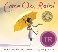 Come on, Rain! | Reading & Writing Workshop | Lucy Calkins | Units of Study…