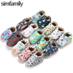 Baby Shoes Adaptable 2018 Fashion Baby Fashion Anti-slip Soft Sole Leather Shoes Toddler Girl Tie Leg Cute At All Costs Mother & Kids