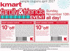 Kmart Coupons Ends of Coupon Promo Codes MAY 2020 ! Customers your Recognizing for meeting fun satisfied of shopping the family and e. Kmart Coupons, Love Coupons, Grocery Coupons, Dollar General Couponing, Coupons For Boyfriend, Coupon Stockpile, Free Printable Coupons, Extreme Couponing, Coupon Organization