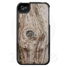 Shop for the perfect trunk gift from our wide selection of designs, or create your own personalized gifts. Iphone 4 Cases, Personalized Gifts, Create Yourself, Trunks, Drift Wood, Customized Gifts, Tree Trunks, Personalised Gifts
