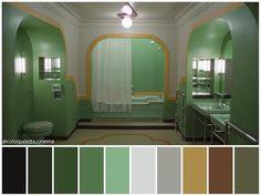 Movie Color Palette, Colour Pallette, Colour Schemes, Pantone, Color In Film, Cinema Colours, Color Script, Paint Photography, Film Inspiration