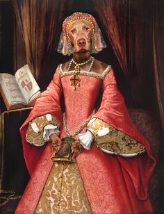 Queen Elizabeth I – was the only surviving child of King Henry VIII of England and his second wife Anne Boleyn. See Queen Elizabeth I in Portraits. Princesa Elizabeth, Lady Elizabeth, Elizabeth Howard, Elizabeth First, Elizabeth Young, Anne Boleyn, Mary Boleyn, Costume Renaissance, Renaissance Clothing
