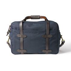 Travel Bag-Medium