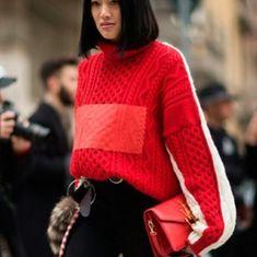 #AlbertaFerretti #CHANEL #Michaelkors #мериноскашемир #пудровый #нежнорозовый #knitting #knit #вяжутнетолькобабушки #вязаныебрюки #кашемир #knitting #knit #knitwear #вязаниеназаказ #вязаныиподиум #вязаниеоткутюр #вязанаямода#кардиганвязаный #кашемир #мериноскашемир #пудровый #нежнорозовый #knitting #knit #вязаныебрюки #кашемир #knitting #knit #вязаниенамашине #вязаныиподиум #вязаниеоткутюр #вязанаямода #вязаноеплатье #вязаныйджемпер #вязаноеплатье #вязаныйджемперспицами