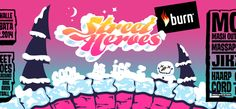 Tot ce trebuie să știți despre festivalul Street Heroes