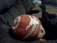 free longhorn applique crochet pattern @Robyn Vanderpool This is kinda what I was thinking for that cup cozy...It could be all burnt orange even with the white longhorn if that would be easier...what do ya think??