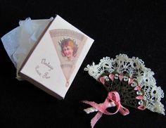 1/12th scale dollhouse miniature