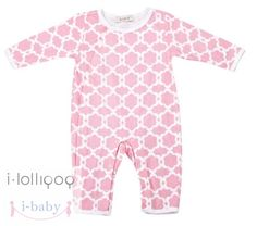 2017 Spring Summer Newborn Infant Baby Clothes Boy Girl 100% Cotton Long Sleeve Romper Jumpsuits Clothing Flower