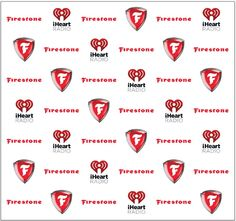 iHeartRadio  Step and Repeat  16171    www.sign11.com